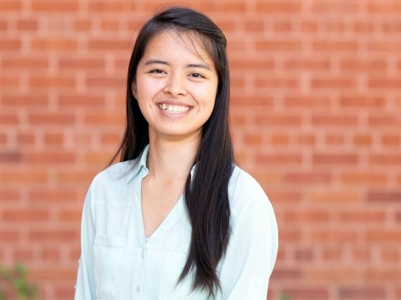 Elizabeth Nguyen